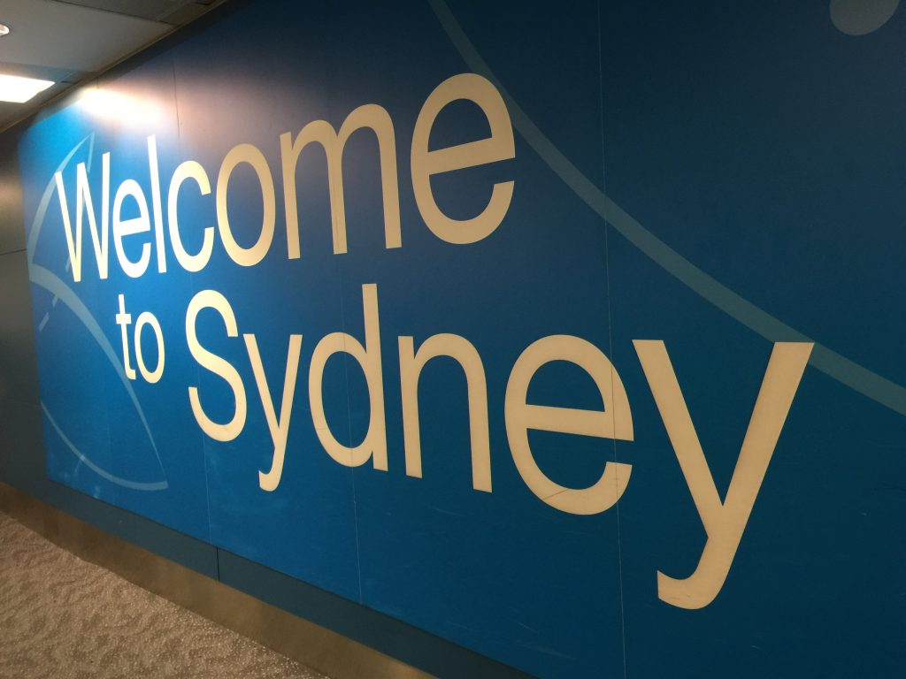 places to stay one hour from sydney-#34