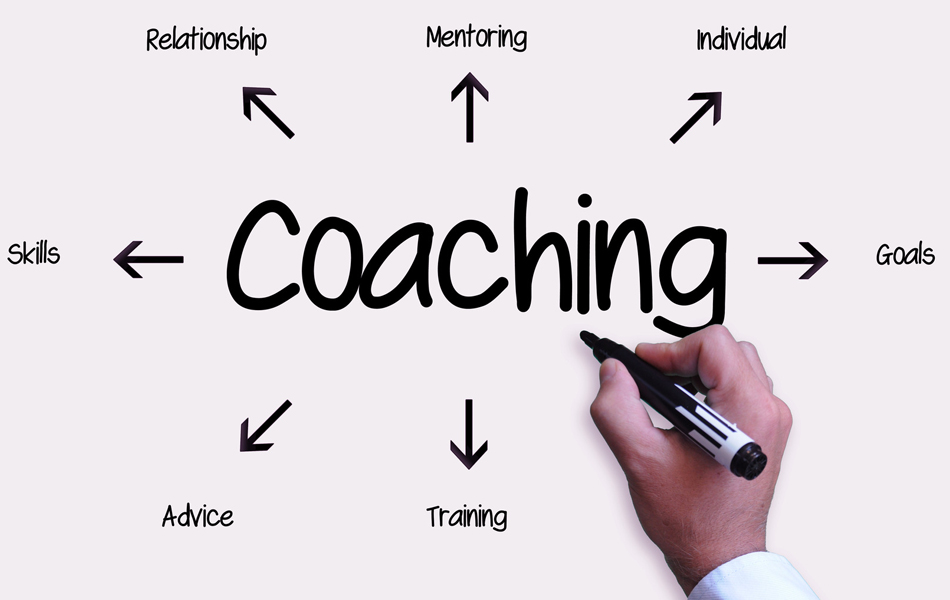 Thesis on coaching and mentoring