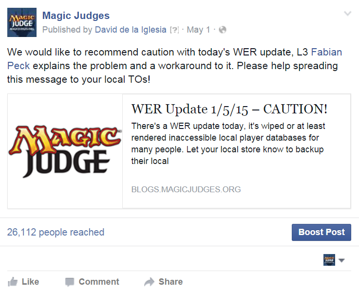 2015-12-29 04_25_50-Magic Judges - caution with WER