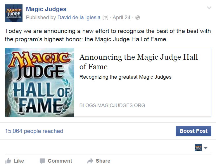 2015-12-29 04_30_57-Magic Judges - Hall of Fame