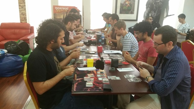 pptq_players