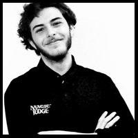 Nicolau Maldonado (L2, Brazil)