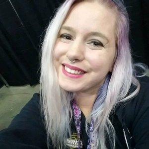Abby Kraycar