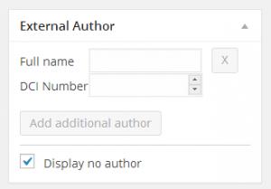 help-external-author
