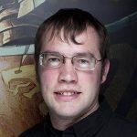 Jonathan Holland