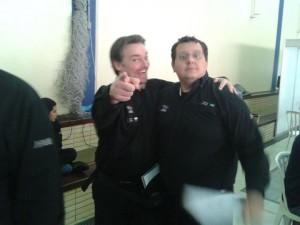 Carlos Rangon