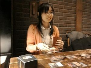 Asuka (1)