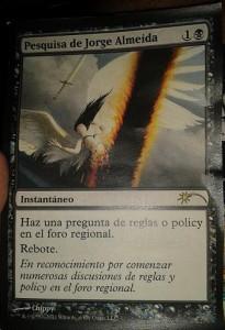 Jorge a02