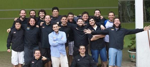 Brazilian Leadership Conference 2014