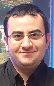 Yuval-edit