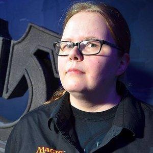 Johanna Virtanen