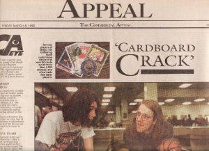 CA Cardboard Crack 1
