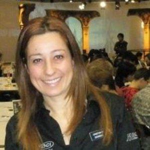 Cristiana Dionisio - RC Italy & Malta