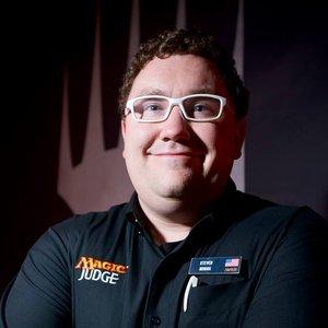 Steven Briggs- RC USA Central