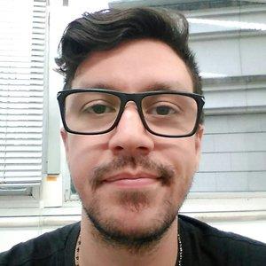 Vinicius Quaiato- RC Brazil