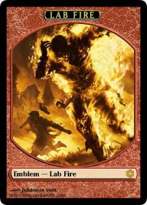 Lab Fire_1