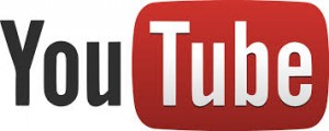 Canal de YouTube de Latam