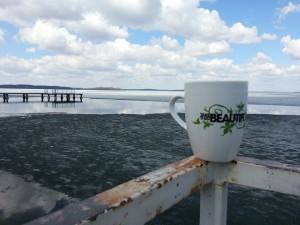 take-that-mug-2