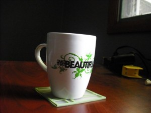 take-that-mug