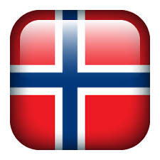 64x64-norway-flag-icon
