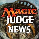 MagicJudgeNewsThumb