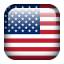 64x64-united-states-flag-icon