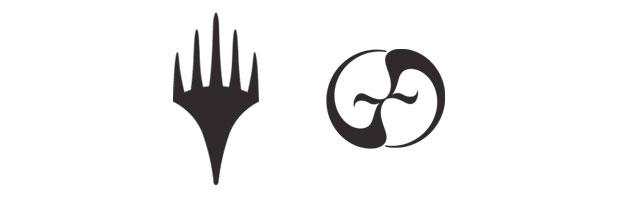 planechase symbols