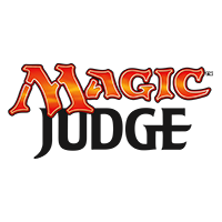 Magic: The Gathering Comprehensive Rules - Rules Resources