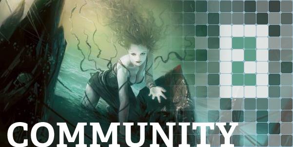 Aug-community