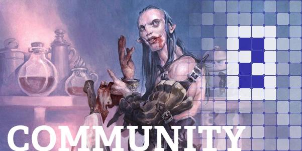 okt-community