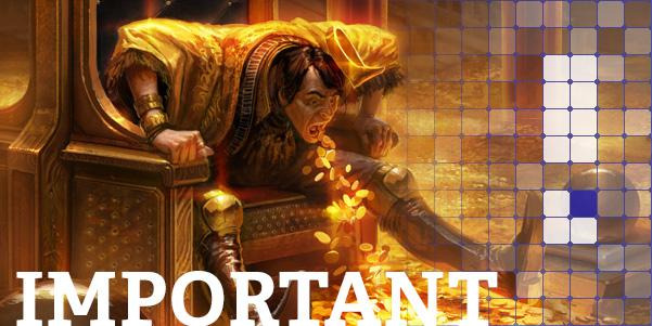 okt-important