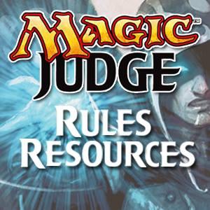 Rules-Thumbnail