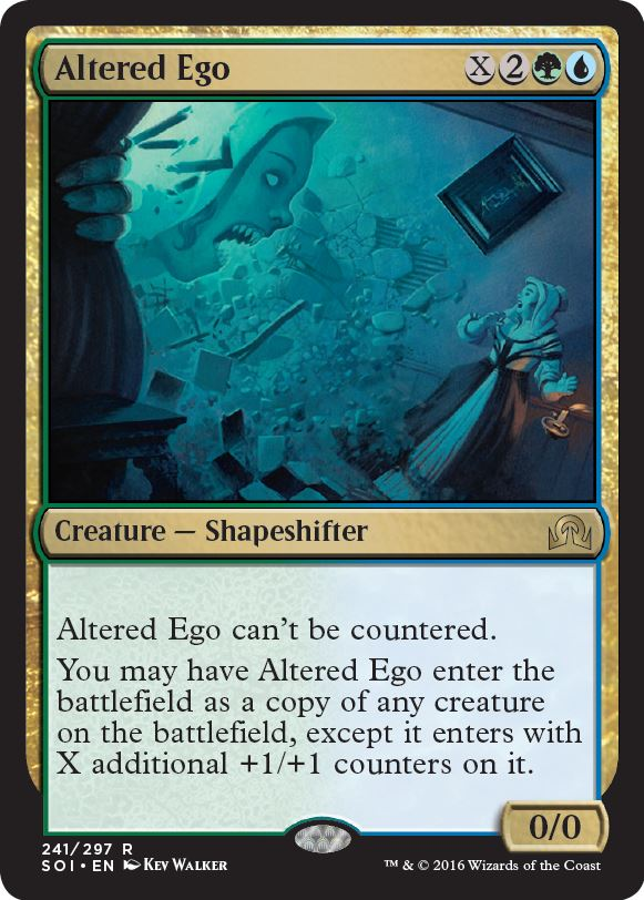 judge-preview-altered-ego