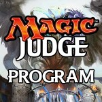 judge-program-new