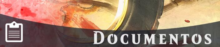 Magic Judge Monthly 01.12Documents